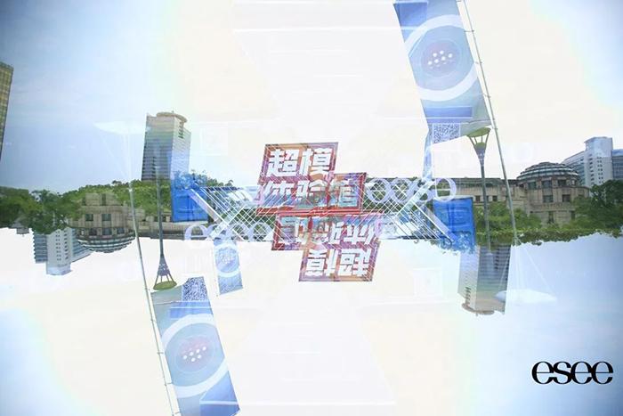 微信图片_20200616153222.jpg